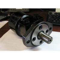 Wholesale 2 Rhomb - Flange High Torque Hydraulic Motor Char Lynn S Series Motor For Injection Machine from china suppliers