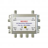 Wholesale 2 in 8 out Multiswitch from china suppliers