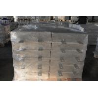 Quality 32 lb prepackaged magnesium soil anode with 20' of #10 awg thhn wire for sale