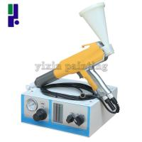 Wholesale Experimental Spraying Machine (YX-060) from china suppliers