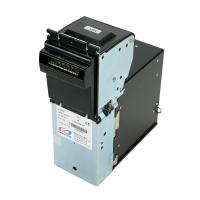 bill acceptor for vending machine