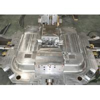 Wholesale Anodizing Aluminium Die Casting Mold Single / Multiple Cavity from china suppliers