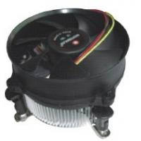 Wholesale intel cpu fan control from china suppliers