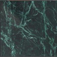 Wholesale Marble Dark Green for Flooring Tiles, White Lines Marble from china suppliers
