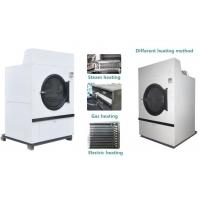 Buy cheap Large Capacity Fabric Dyeing Machine , Clothes Industrial Laundry Dryer from wholesalers