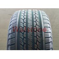 Wholesale Crossover 265/60R18 100/104V Highway Tread Tires Sporty Look 18 Inch Size from china suppliers