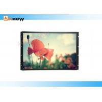 Wholesale Full HD 21.5 Inch Pro-capacitive Touch Screen Monitor Open Frame LCD Display from china suppliers