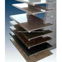 Wholesale Countertop & Vanitytop from china suppliers
