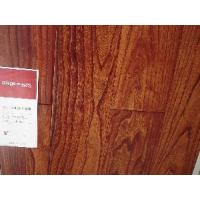 Wholesale Embossed Engineered Elm Flooring from china suppliers