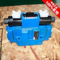 Wholesale Rexroth electric hydraulic directional valve 4 weh16e72/6 hg24n9etk4 / B10 R901108754 from china suppliers