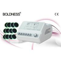Wholesale Portable EMS Slimming Machine for Body Electro Stimulation Slimming from china suppliers