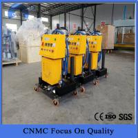 Wholesale small polyurethane injection machine for sale from china suppliers