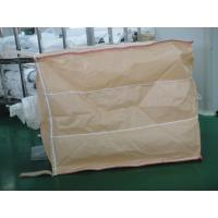 Wholesale PP Flexible Intermediate Bulk Containers For Packaging Chemical Powde from china suppliers