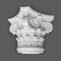 Wholesale Architectural Decorative Project, Suitable for Interior Decoration from china suppliers