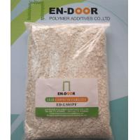 Wholesale One-pack Lead Compound Stabilizer ED-LS01PF from china suppliers