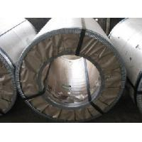 Wholesale Un Chromed Passivation Cold Rolled Steel Coils from china suppliers