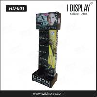 Wholesale Cardboard Hook Floor Display from Cell phone Case from china suppliers