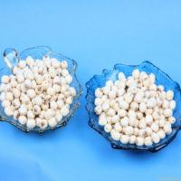 Wholesale Top Quality Lotus Seed from china suppliers