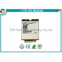 Wholesale Huawei ME906E 4G LTE Module With M.2 NGFF M2M Wireless Module from china suppliers