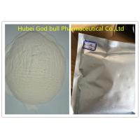 Wholesale Articaine HCL Local Anesthetics Drugs Raw Steroid Powder 23964-57-0 from china suppliers
