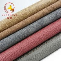 Buy cheap Hot sell Fashion Sofa upholstery furniture Fabric Jaguar Fabric to Turkey from wholesalers