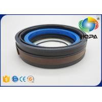 Buy cheap PU Rubber Excavator Seal Kit 440-00013 440-00013AKT 401107-00424 401107-00242A from wholesalers