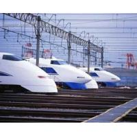 Buy cheap Public Services Applications,Railways from wholesalers