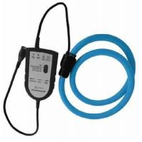 Wholesale FQ-RCTA03 Flexible AC Rogowski Coil Current Sensor  Wide Current Range Easy Installed in Tight Spaces from china suppliers