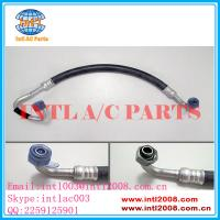 Wholesale VOLKSWAGEN/AUDI/ SEAT/VAG / AUDI A6 97-01/Audi A4 B5 ab 1997 8D0260707H High-/Low Pressure Line from china suppliers
