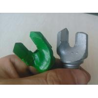 China Coal Mining PDC Drill Bit Toughness with Tungsten Carbide Tips on sale