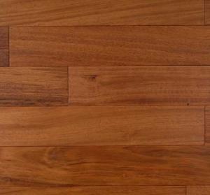 Wholesale Exotic Brazilian Teak hardwood flooring,cumaru solid flooring from china suppliers