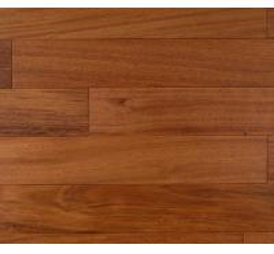 Wholesale Exotic Brazilian Teak hardwood flooring,cumaru solid wood  flooring from china suppliers