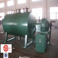 Wholesale Microencapsulation spray drying Vacuum Drying Machine heat isolation dam proof from china suppliers