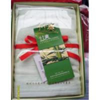 Wholesale Bamboo bath towel from china suppliers