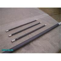 Wholesale Silicon carbide heating element from china suppliers