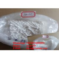 Wholesale Bulk Superdrol Raw Steroid Powders Methasterone Muscle Mass Methyl Drostanolone from china suppliers