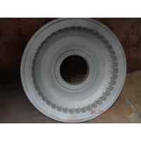 Wholesale PU Foam Polyurethane PU Foam Tire Mold Tire Mold / Tyre Molds from china suppliers