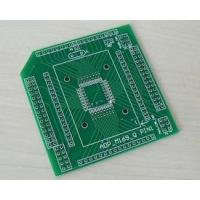 Wholesale One Stop 1.6mm Thickness Printed Circuit Boards Multilayer PCB Board from china suppliers