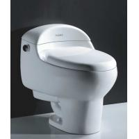 Wholesale Siphonic jet Toilet (One-piece toilet ,Yingtao 98110) from china suppliers