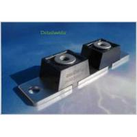 China schottky barrier diode ( axial diode/dip diode DO-41 , SGS guaranteed ) on sale
