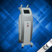 Wholesale 10 MHZ RF Skin Tightening Machine Radio Frequency For Anti Aging from china suppliers