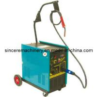 Wholesale CE Approved MIG Welding Machine (SSW-8828) from china suppliers