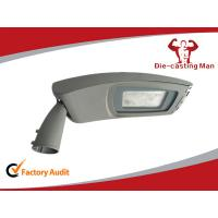 Wholesale Professional  CM IPS 130LM/W 4550LM 4000K Led Street Lamps Outside Street Lights from china suppliers
