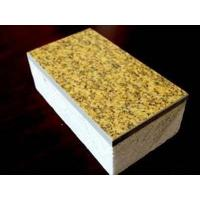 Wholesale Fire Proof EIFS Building Material High Hardness For Apartment Decoration from china suppliers