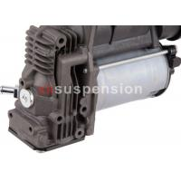 Quality BMW X5 E70 X6 E71 E72 2 Corner 2008-2014 Air Suspension Compressor 37206789938 for sale