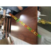 Wholesale PU and UV maple table top from china suppliers
