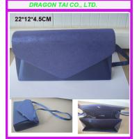 Wholesale small ladies shouler bag, measure 22*12*4.5cm from china suppliers