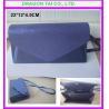 Buy cheap small ladies shouler bag, measure 22*12*4.5cm from wholesalers