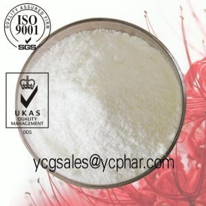 Wholesale CAS 50-28-2 Female Sex Safe Hormones 17β-Estradiol / Estrogenic Oral Steroids Powder from china suppliers