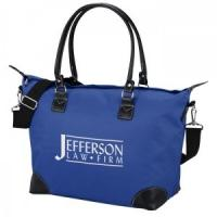 Buy cheap Durable Tote Bag from wholesalers